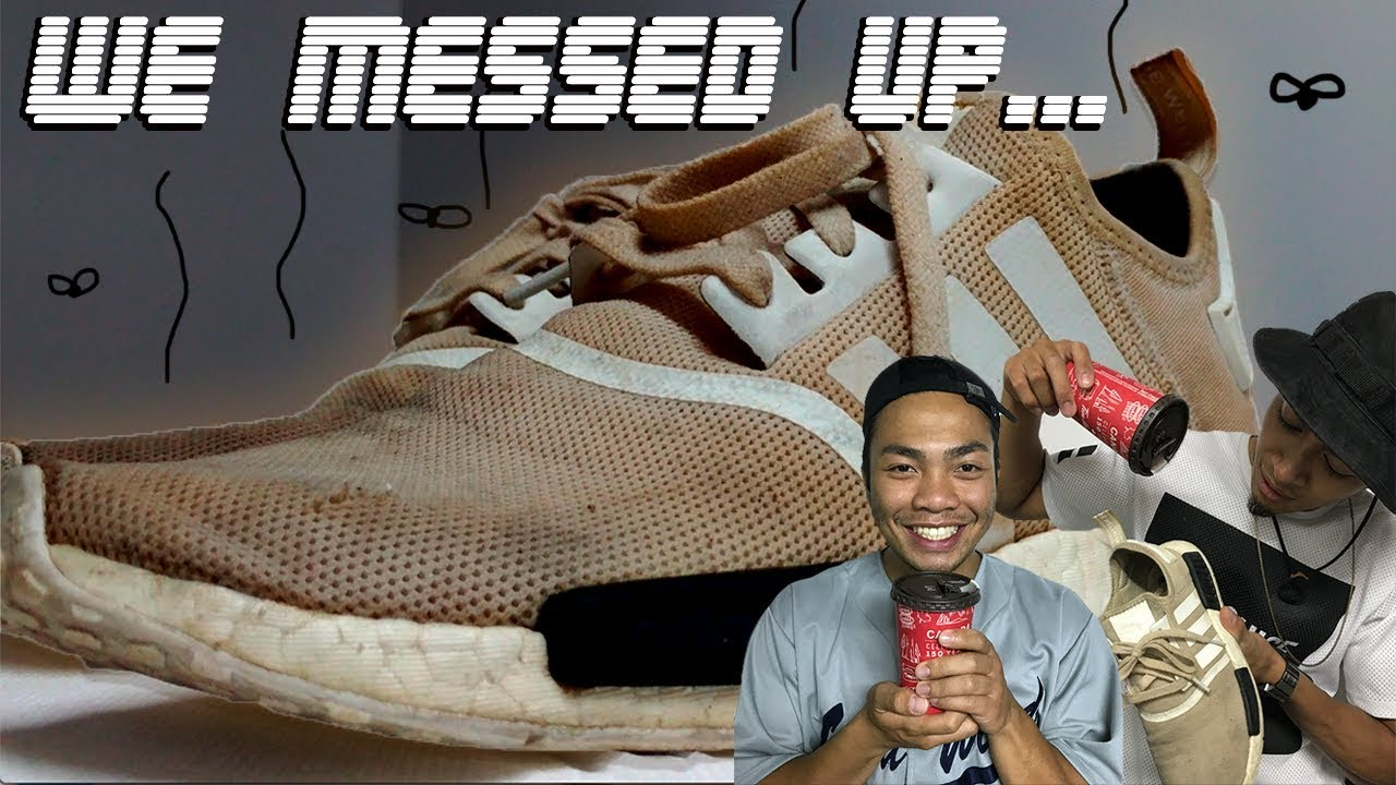 7aa83bf4c HOW TO CLEAN WHITE NMDS