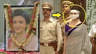 Aap Ke Aa Jane Se Vedika Returns After Her Accident - 19 May 2018