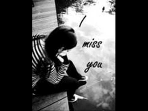 I-Octane missing you.wmv