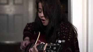 Empty - Lianne La Havas (Cover by Andie)