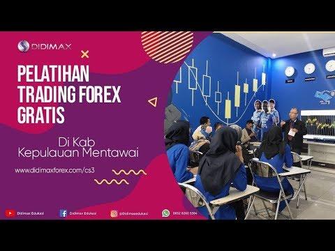 Daniel loh option trading 2020 seminars