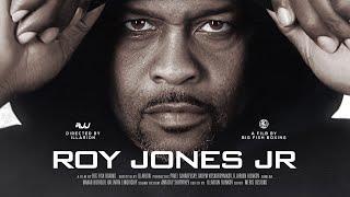 ROY JONES JR documentary 2020 by BIG FISH BOXING
