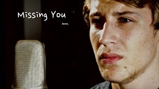 N1 - Missing You (Original)