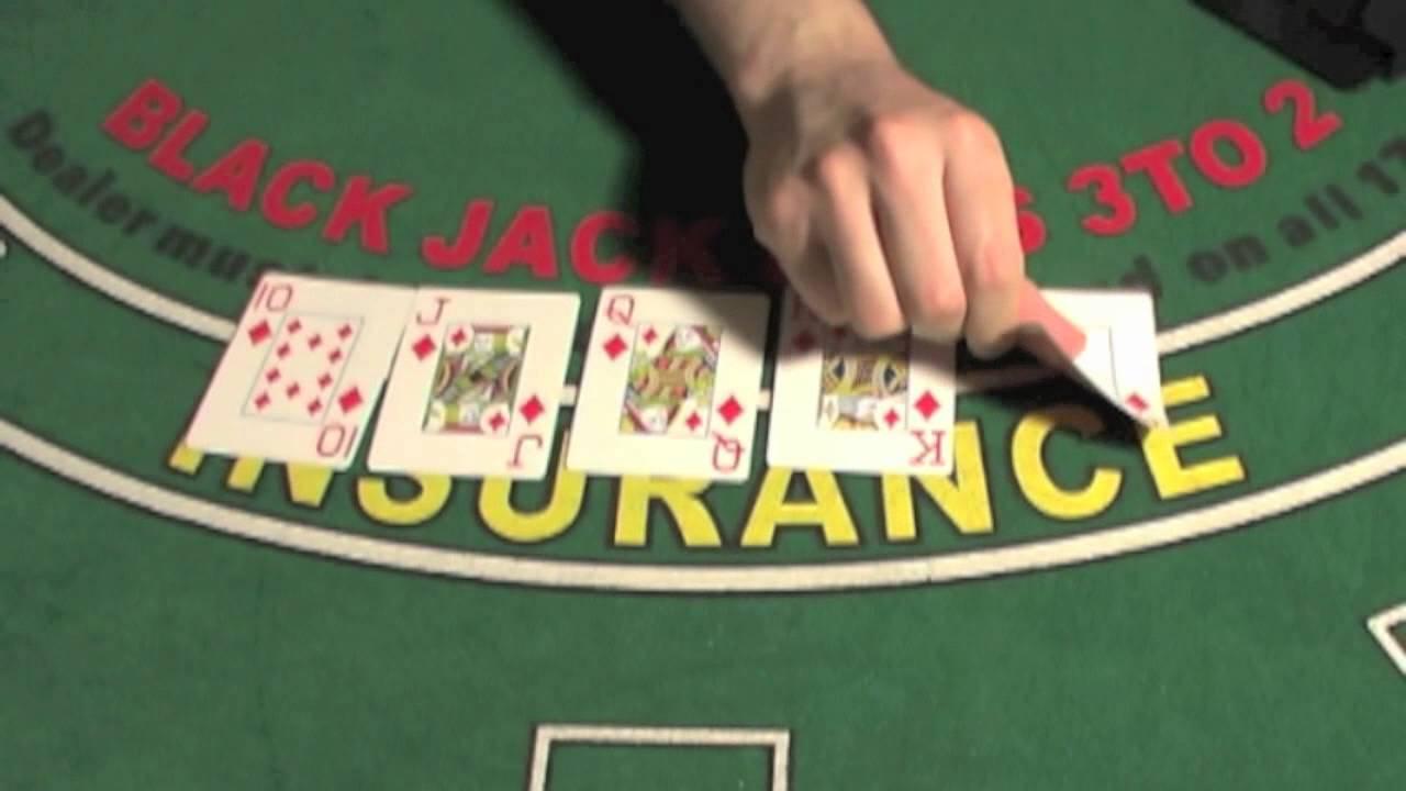 Download full tilt poker apk