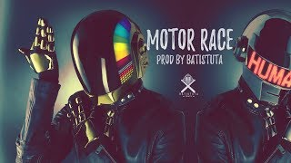 Download [[FREE]] Dope 808 Trap Beat  - '' Motor Race '' - 2017 - ( Prod By. Batistuta ) MP3 song and Music Video