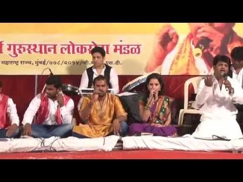 TASWEER E MUHAMMAD HAI MUKHDA MERE KHAWAJA KA (आराधना स्वरांची) Aaradhana Swaranchi