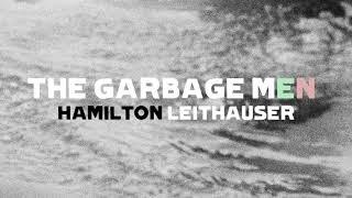 Play The Garbage Men