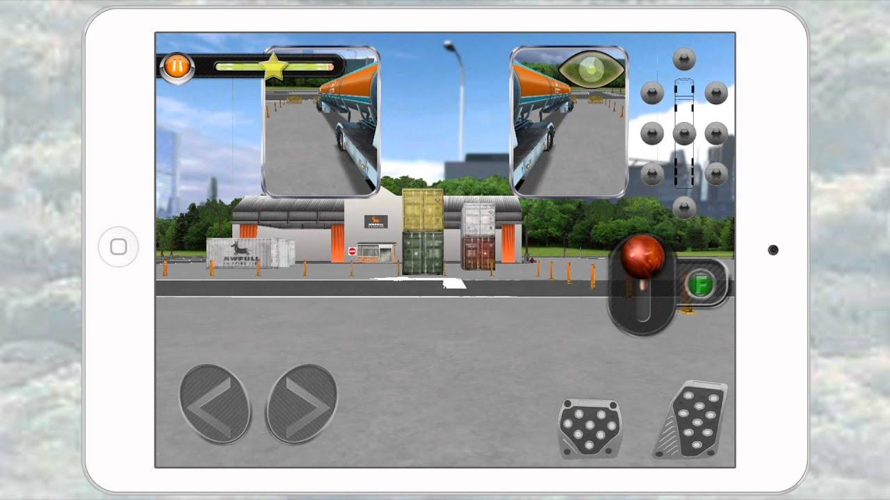 Trucksimulation 16 v1. 2. 0. 7018 android скачать.