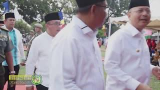 Pemko Medan gelar peringatan Maulid Nabi Muhammasd SAW