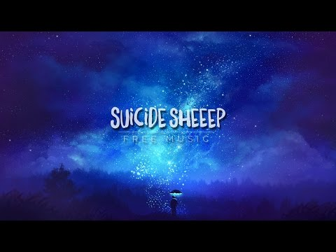 Skyvoice - Say Goodbye (feat. Noctilucent)