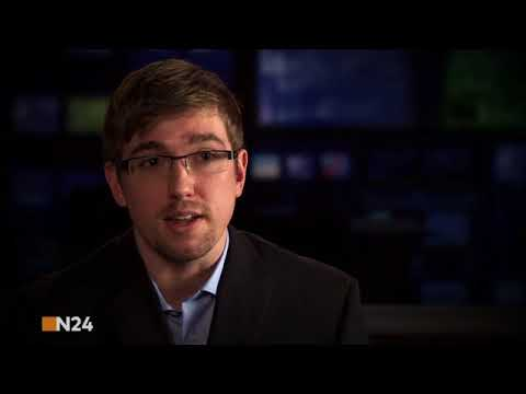 USA Top Secret: Das Geschäft mit dem Rausch - n24 Doku   Ganze Folge