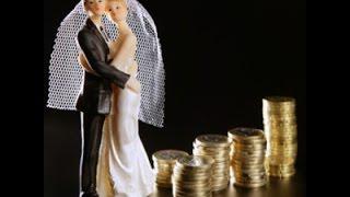 Вся правда о фиктивном браке в США #71 Emigrantvideo/Видео дневник эмигранта