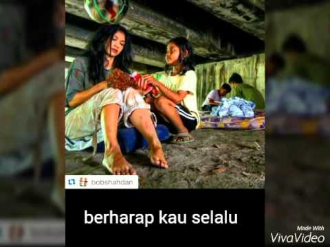 Milikmu Selamanya - Dato Siti NurHaliza