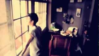 Смотреть клип Yuna - Tourist