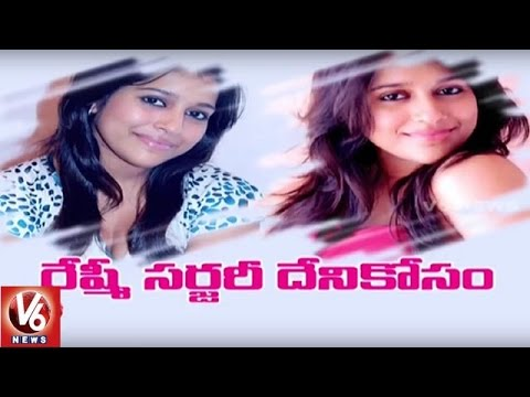 Jabardasth anchor rashmi dating website