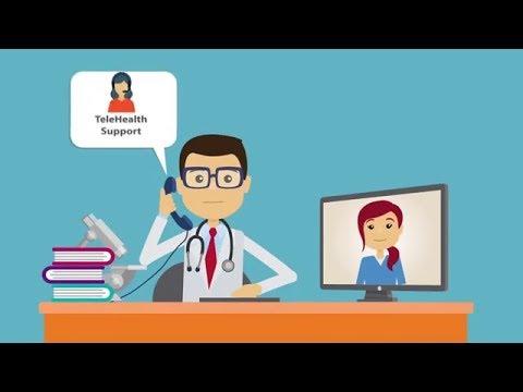 Work From Home Nurse jobs #5     Triage , Telehealth