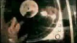 Slipknot´s DJ sid wilson solo/eyeless