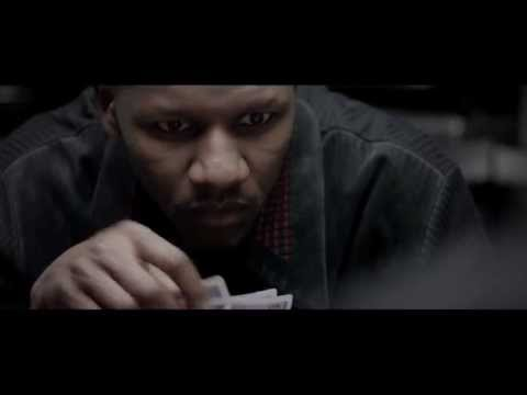 Giggs - (Is It Gangsta) Yes Yes Yes (Official Video)