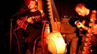 """Mali Blues Trio """"Toumaro"""" (trad mandingue """"d"""