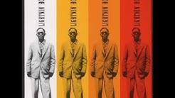 Lightnin' Hopkins - Lightnin' Hopkins (1959) FULL ALBUM