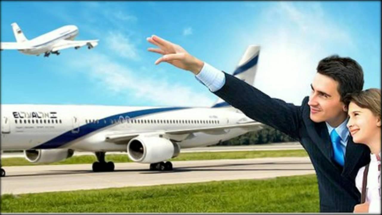 Авиабилеты дешево по акции на гюмри купить авиабилеты в набережные челны