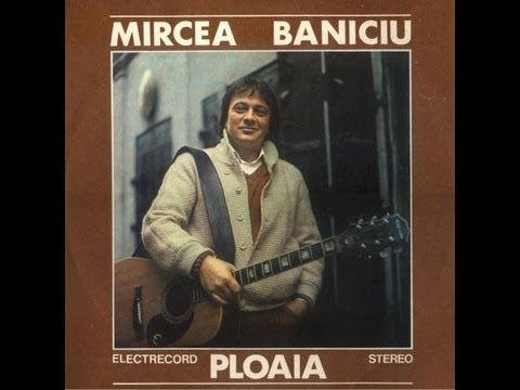 Mircea Baniciu - Fuga de timp