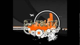 Bhangra Remix : Best Panga Remix Dj-TBlitz