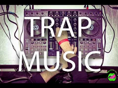 Diplo - Revolution (TWINZ BEATZ Remix) mp3