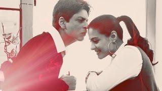 My Name Is Khan ~ Я и Ты(HD plz!!! Услышала эту песню и почему-то возникла идея именно с этой парой. Захотелось сделать позитивный клип,..., 2015-08-23T15:58:20.000Z)