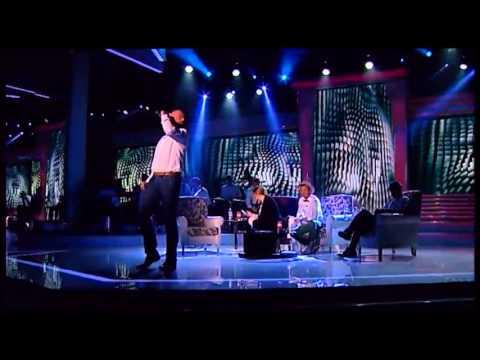 Amar Gile - Trnje oko srca - HH - (TV Grand 29.06.2015.)