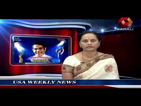 adoor bhasi comedy