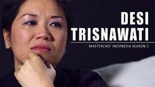 Video Desi Trisnawati - Master Chef download MP3, 3GP, MP4, WEBM, AVI, FLV Agustus 2018