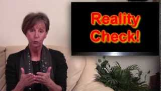 "RealityCheckTV 18: Challenging the ""Freedom From Religion Foundation"""