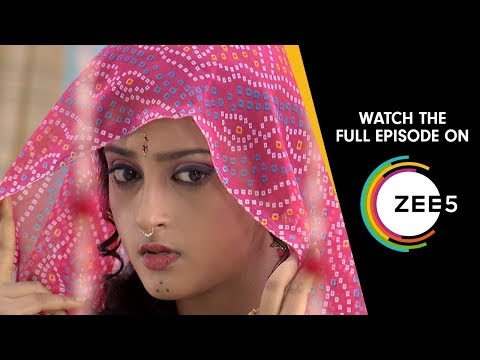 Joyee - Indian Bangla Story - Epi 203 - April 29, 2018 - Zee Bangla TV Serial - Best Scene