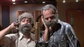 A&E Biography - Michael McDonald & The McDonald Brothers