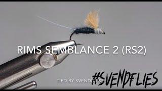 Video-Search for rim's semblence