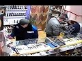 Hilarious Guy steals Dildo from store!! (Must Watch)