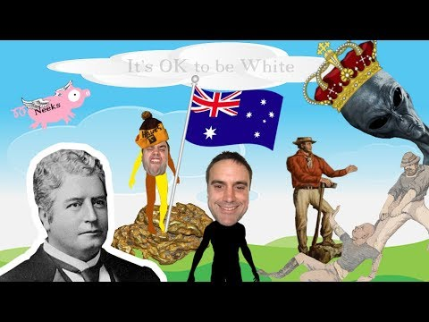 The Truth And History Of The White Australia Policy
