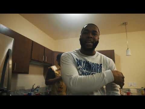 Willy Bandz - North Coast ( Dir. By @bino_boomin_ x @Nikomoney263 )