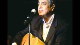 Enrico Macias - L'ami fidèle