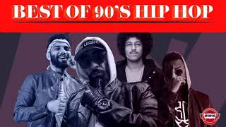 BEST HIP HOP MIX 2020 - DMX,Lil Jon,  2Pac, Dre, 50 Cent , and more@HIP HOP MIX