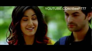 Tune Jo Na Kaha HD Full Video Song   New York Feat  John Abraham Katrina Kaif   Neil Hindi Movie