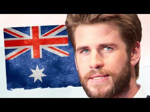 2.5 Million Aussies DITCH MEAT | Vegan News | LIVEKINDLY