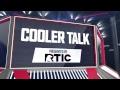 Cooler Talk: Previewing Texans vs. Titans