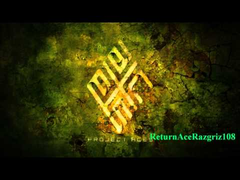 """Horizon"" 14/35 - Ace Combat Assault Horizon Soundtrack OST"