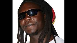 "Omukwano   MADOX SEMATIMBA ""New Ugandan Music / Video 2014"" HD ""saM yigA / UGXTRA"""