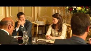 Мужчина, которого слишком сильно любили (2014) трейлер