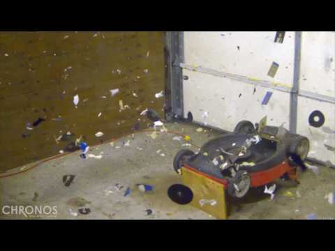 Download Youtube: Chronos 1.4 high-speed camera demos