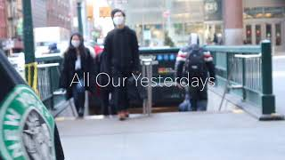 All Our Yesterdays_demo