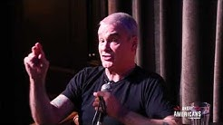 Episode 47: Henry Rollins Full Interview